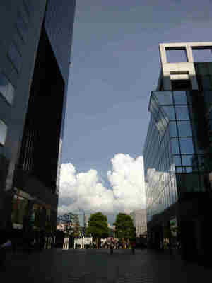 Between_buildings