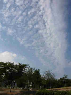 The_sky_2