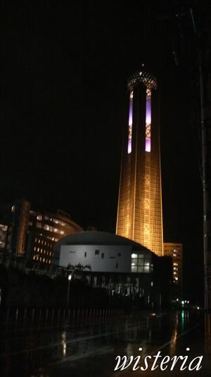 Yume_tower