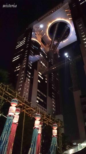 Sky_building_2