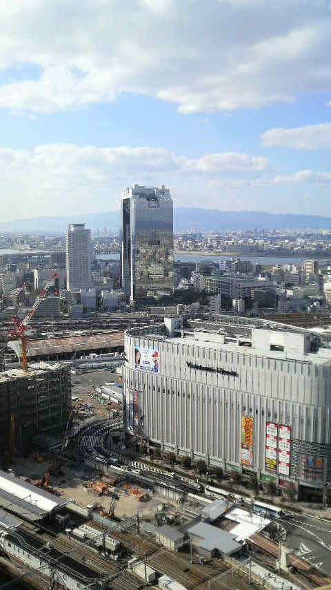 Umeda_as_of_november_2008