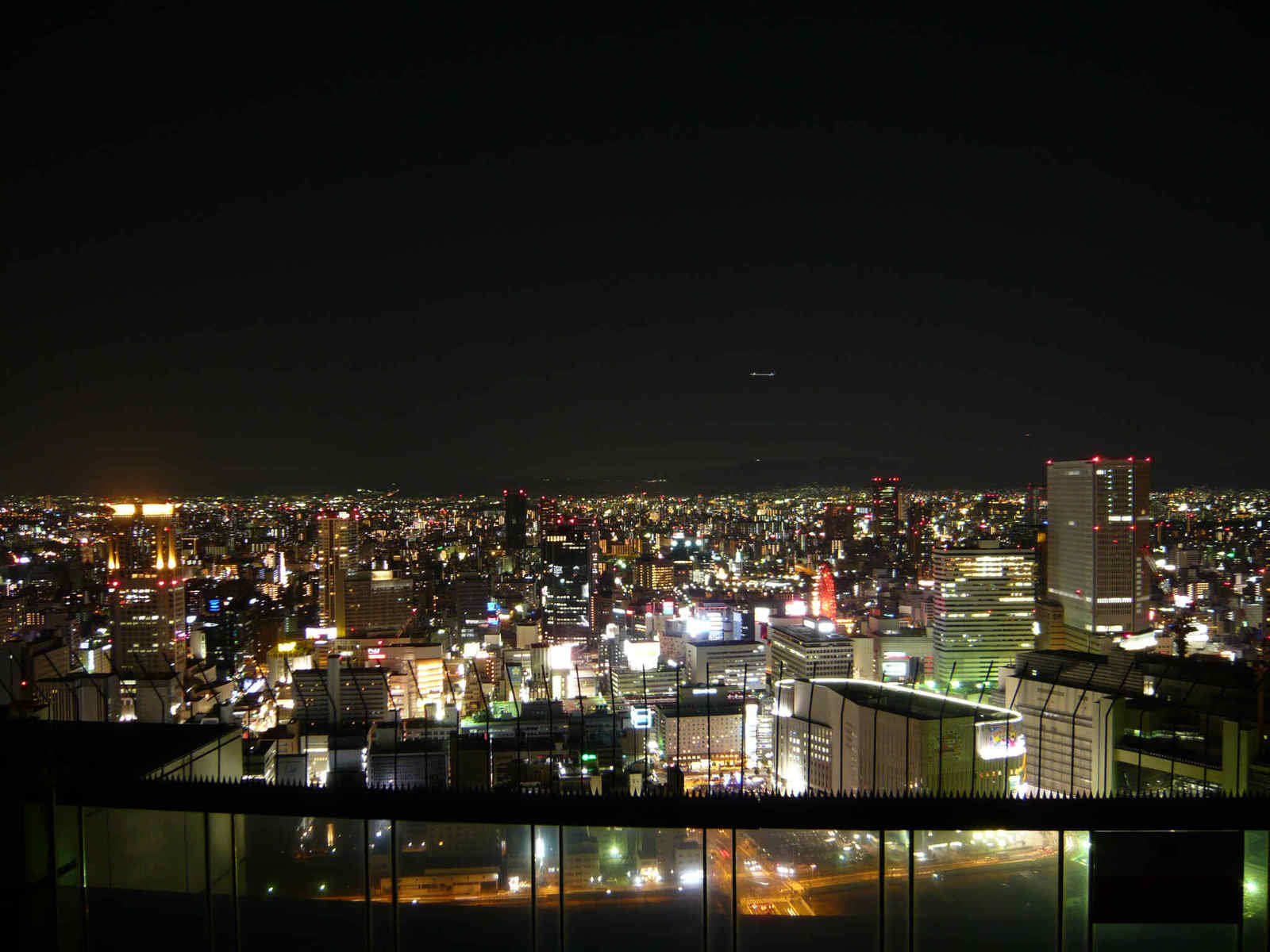 Night_view_3_2