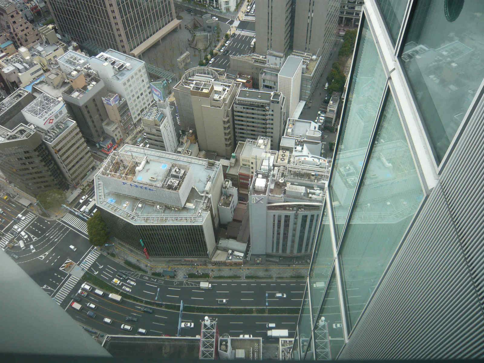 View_from_a_height