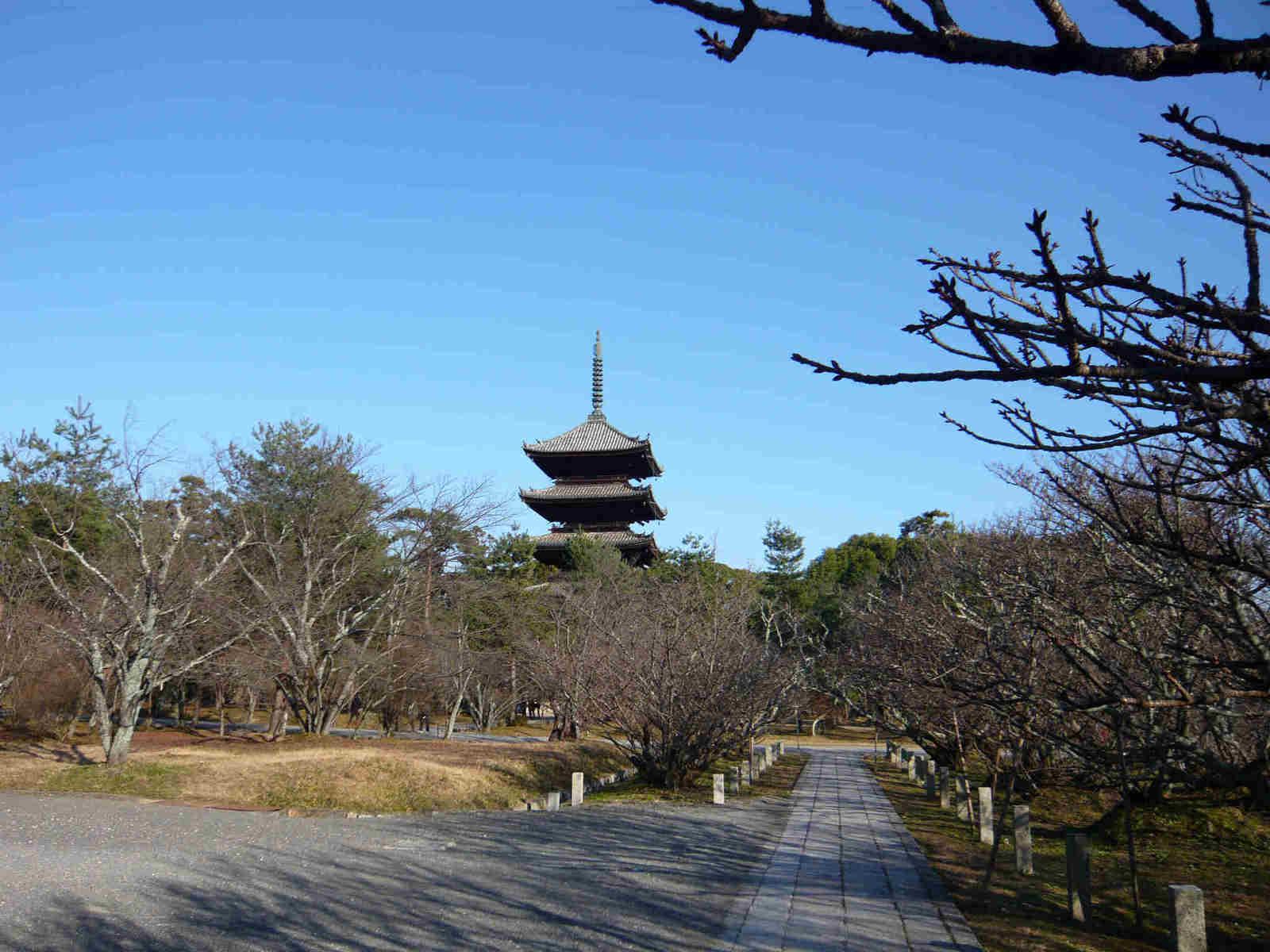 Fivestory_pagoda