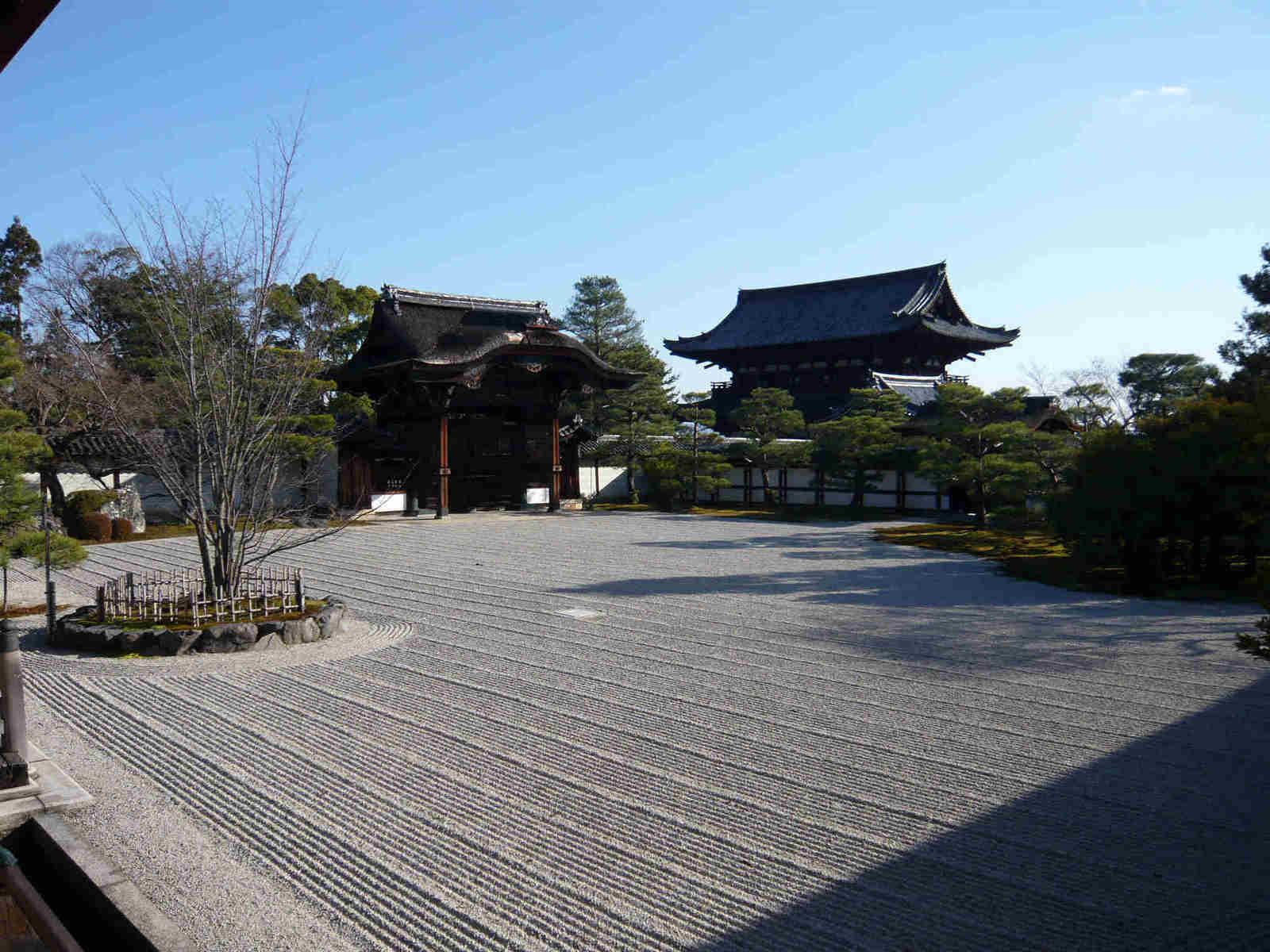 Palace_garden_2