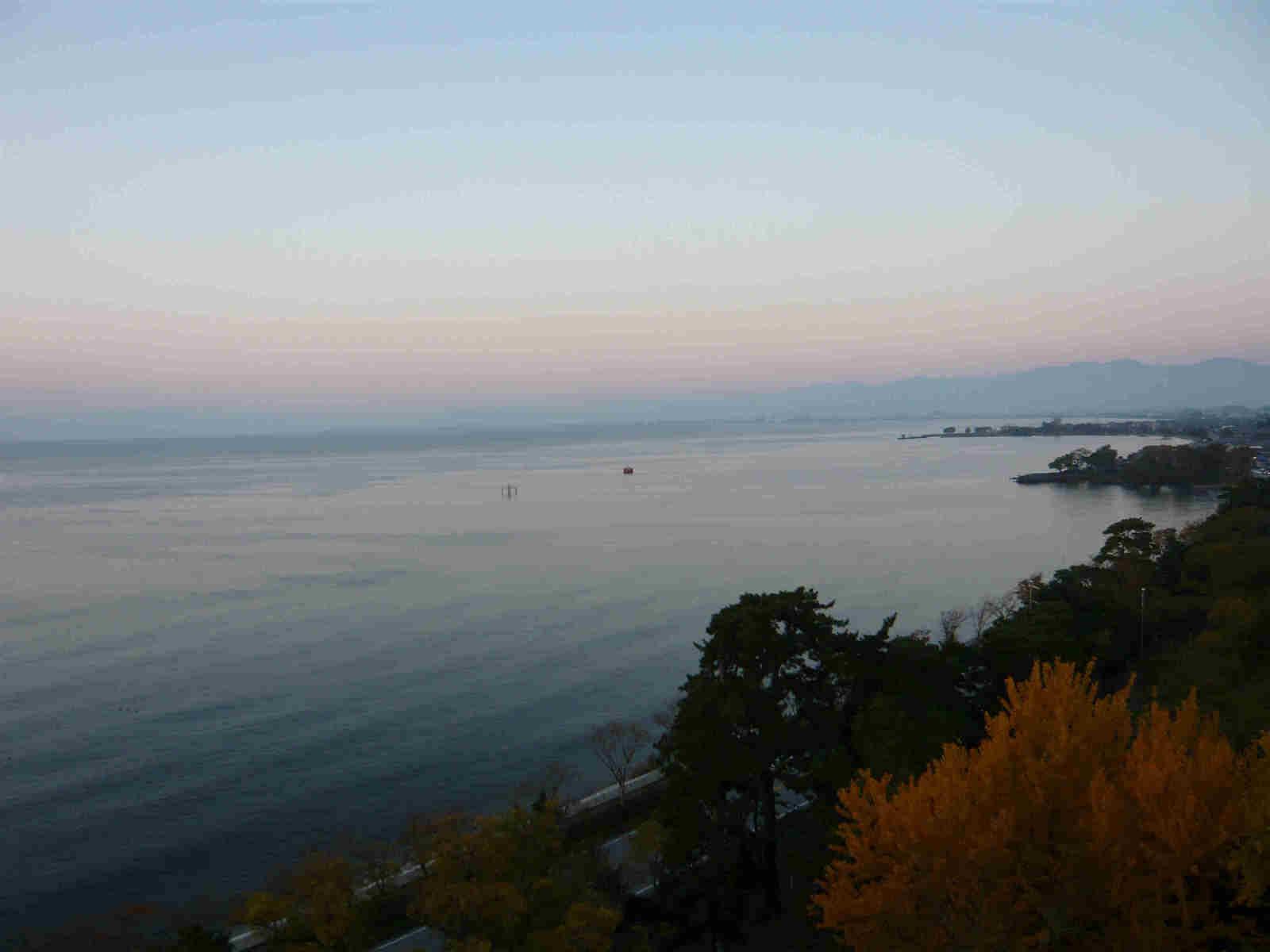 Lake_view_3