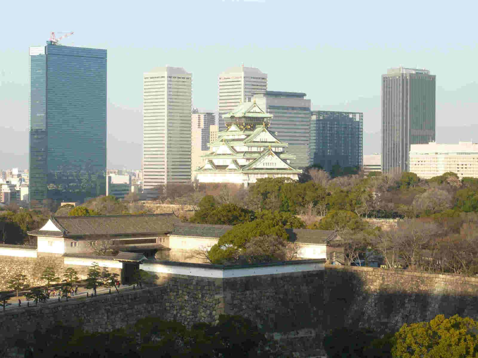 Osaka_jo_2
