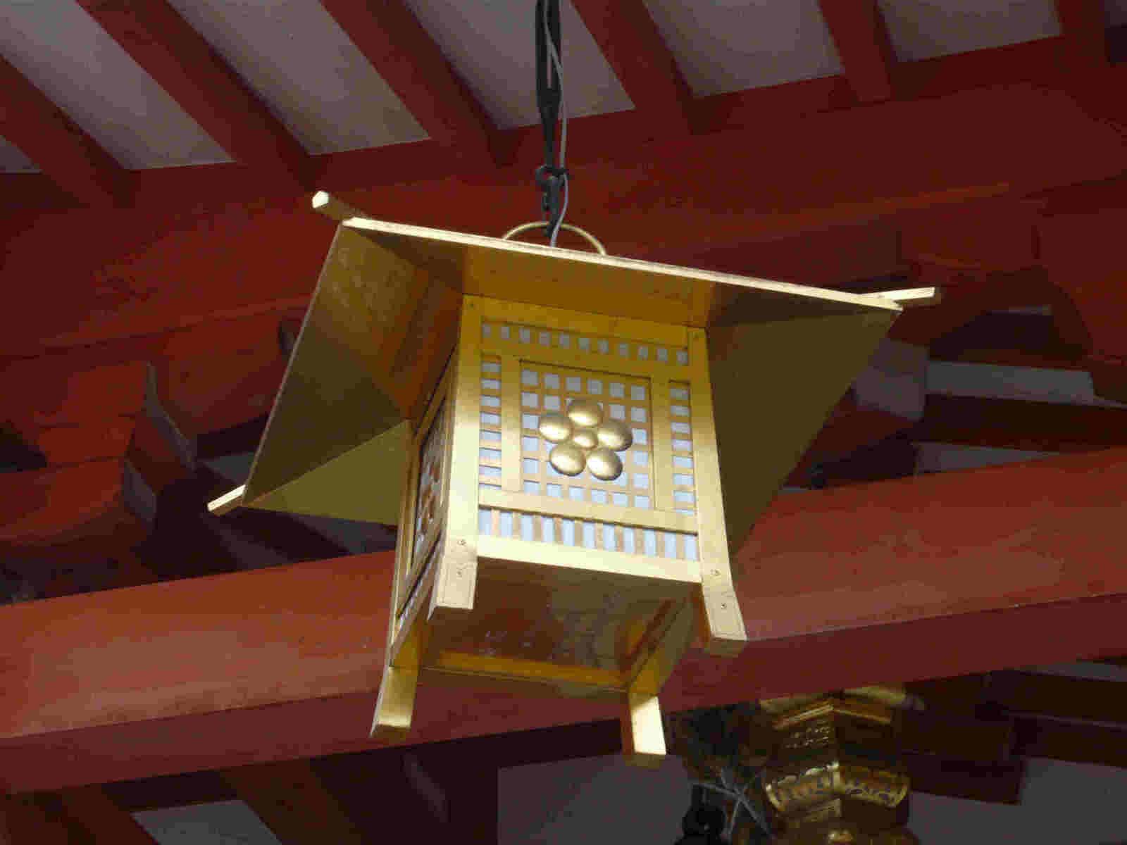 Emblem_lantern