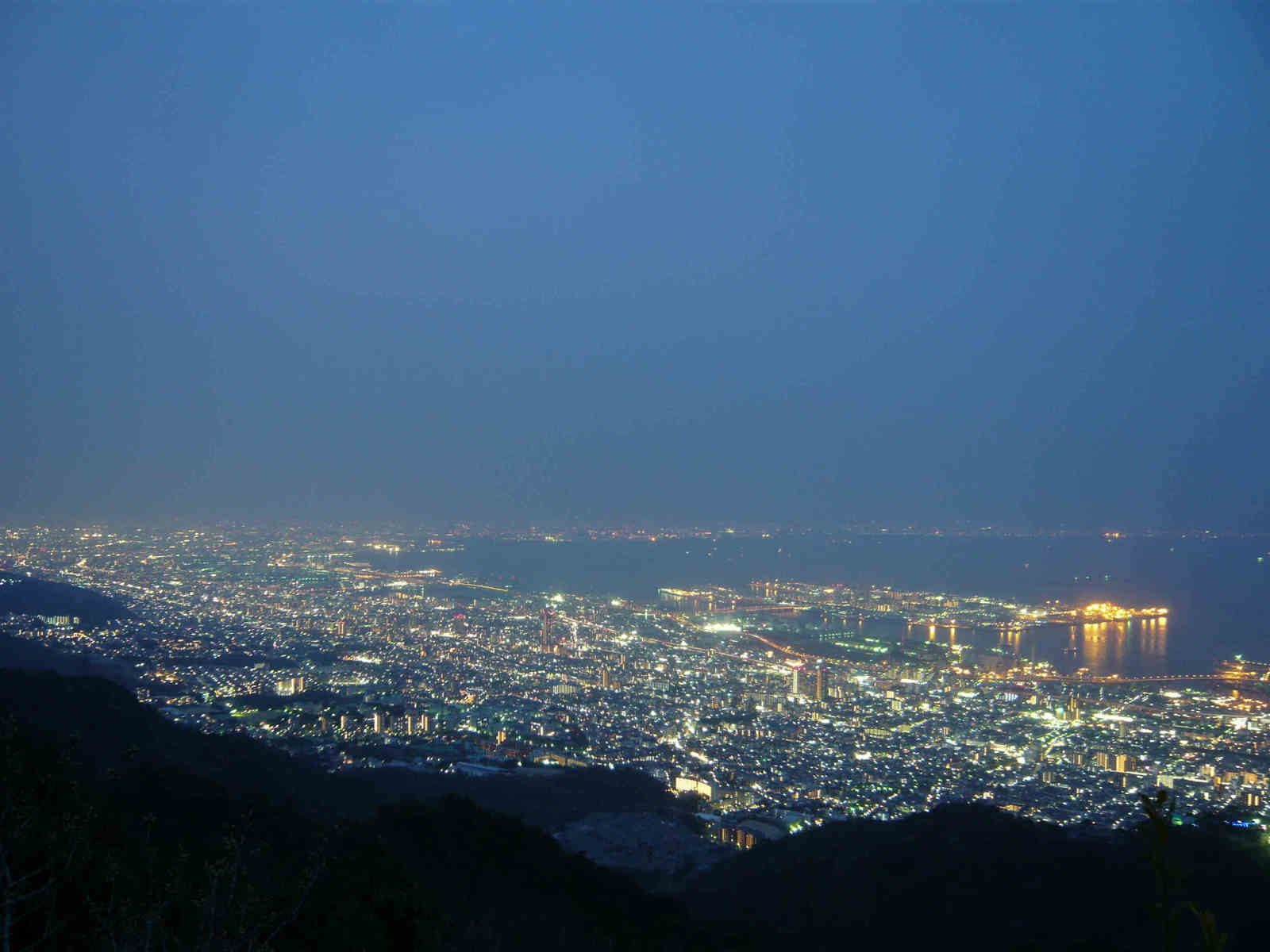 Night_view_2_2