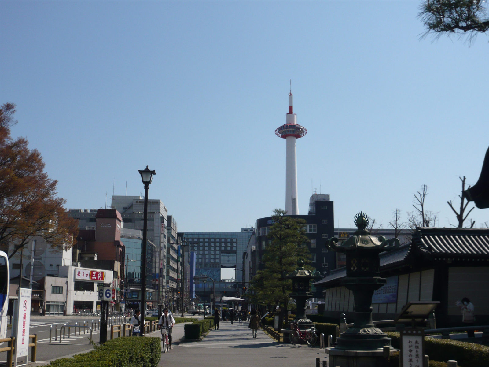 Kyoto_tower1