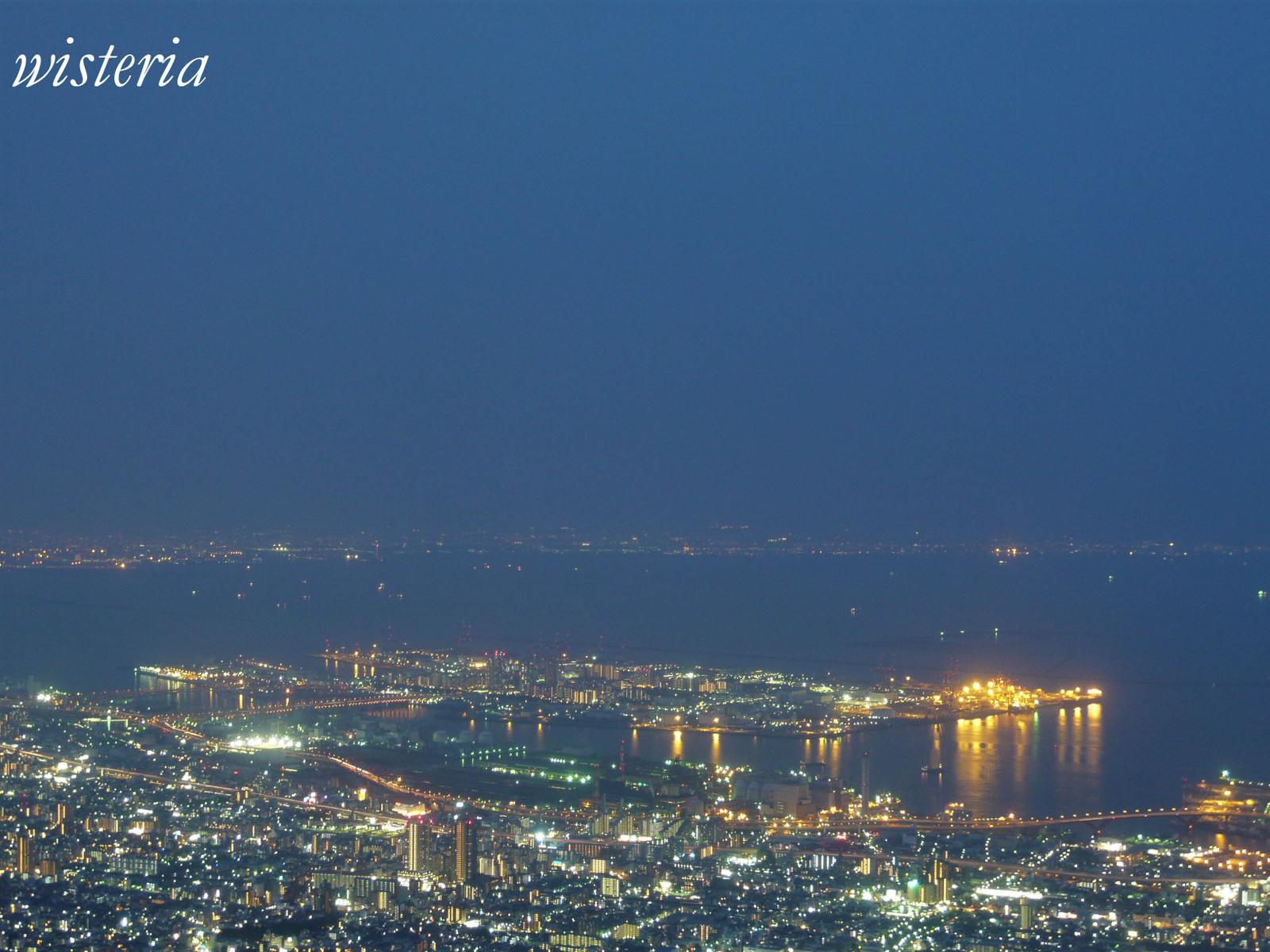 Night_view_of_kobe
