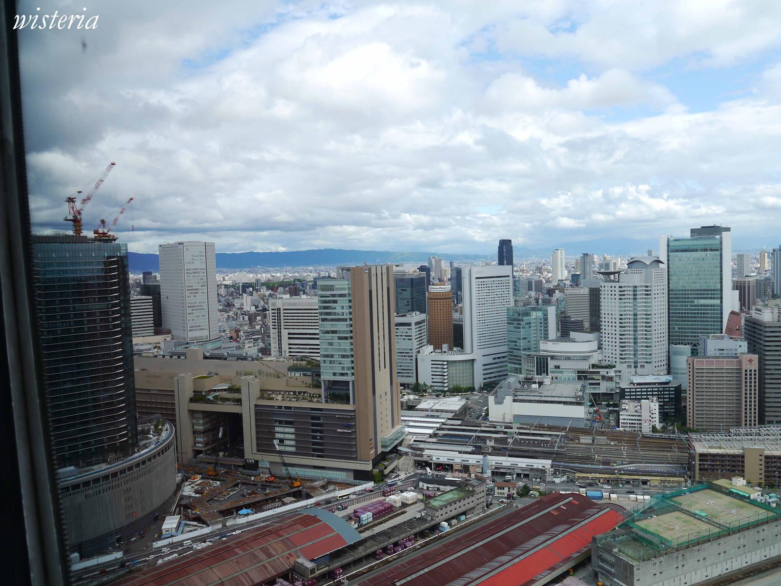 City_3