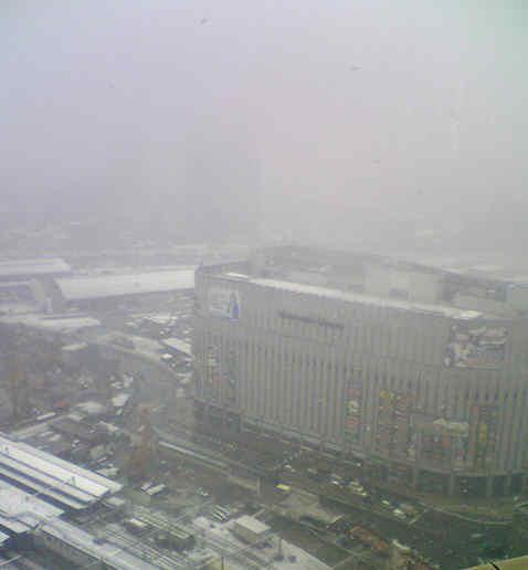 Umeda_february_2008