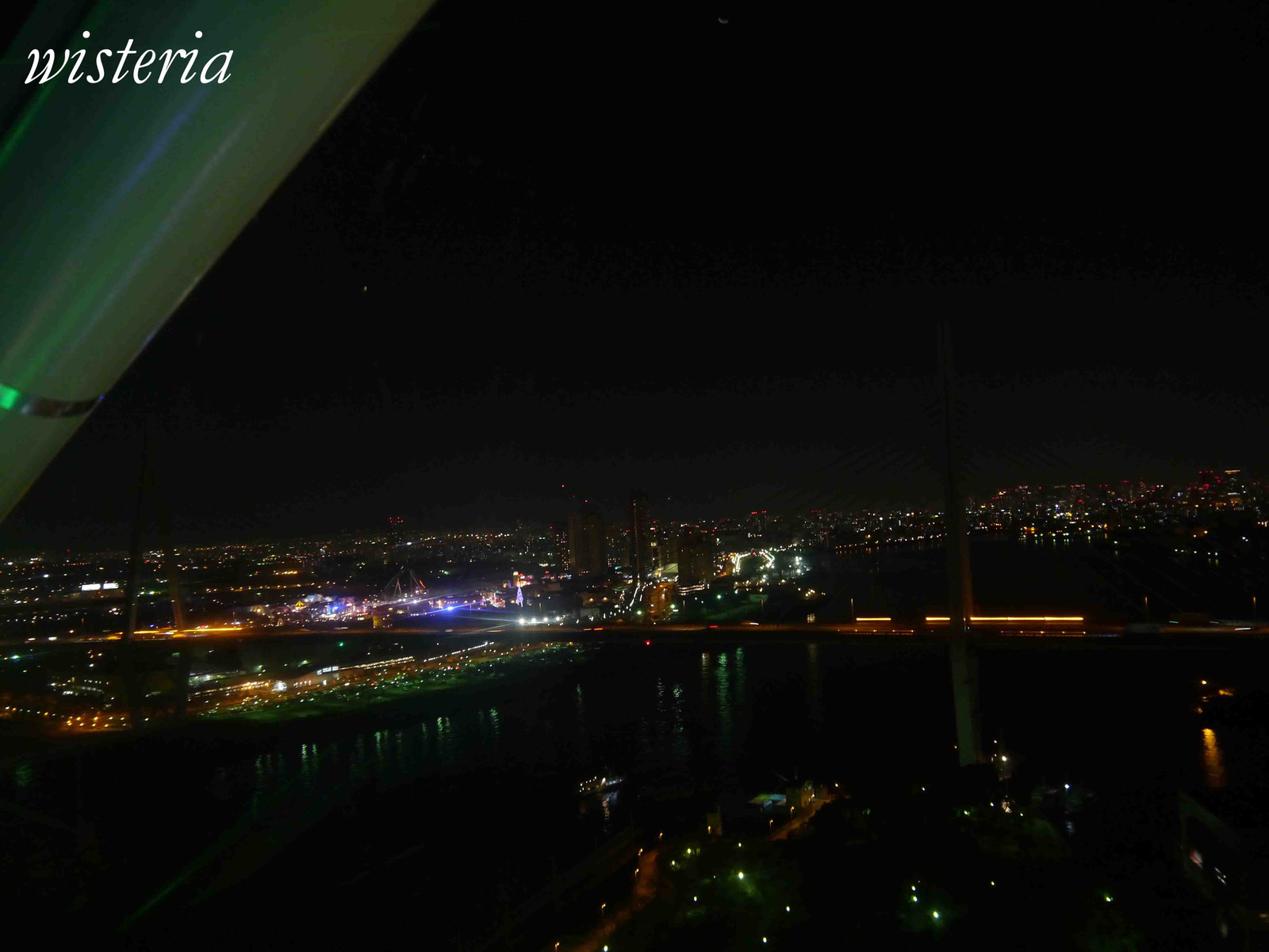 Night_view_2